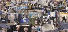 Winning PR Strategies For ICAST